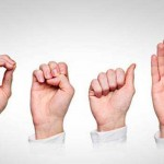lenguaje-signos